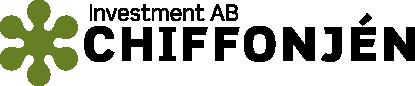 Chiffonjen_logo_web
