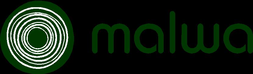 190405 Malwa logo