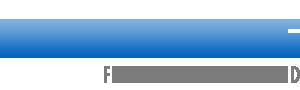 logo-300x901