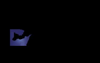 östrand logo