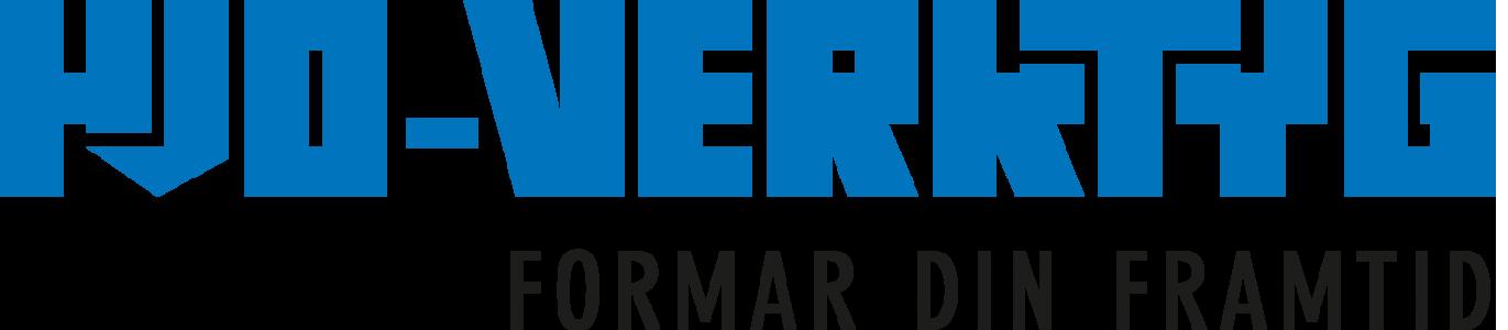 Hjoverktyg_logotyp