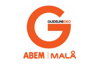 logo_0002_190329-Guideline-Geo-logo-1-e1554405867221