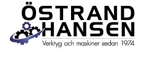 ostrand-hansen-logo-300x137