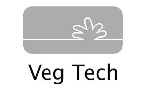 VegTech-300x179