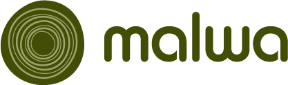 Malwa_Logo-liggande
