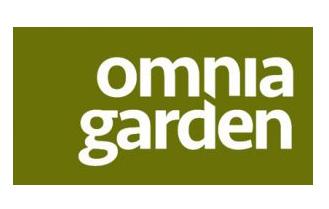 logo_0001_190222-Omnia-Garden-logo-e1550849058336