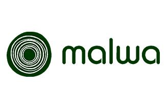 logo_0004_190405-Malwa-logo